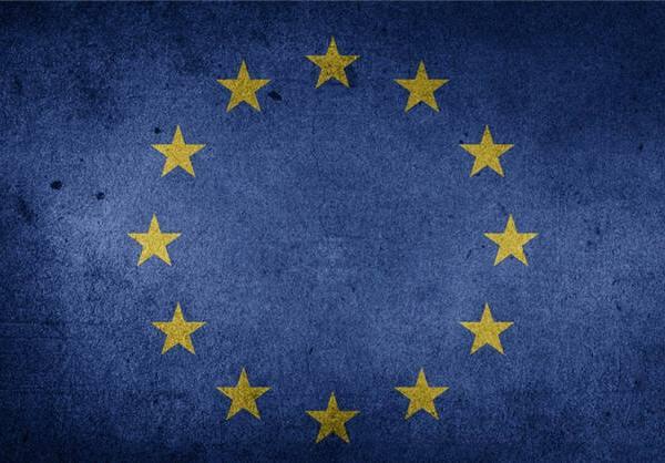 Avrupa Günü İle İlgili Bilgi