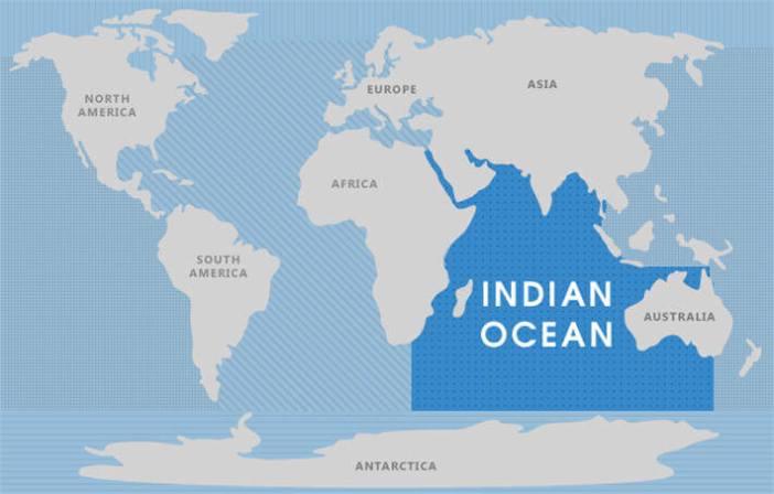 Hint Okyanusu