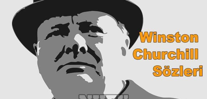 Winston Churchill Sözleri: Ünlü İngiliz Devlet Adamından İlham Verici Sözler