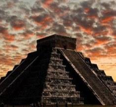 Mayalar Kimlerdir? Maya Uygarlığının Doğuşu, Yıkılışı ve Özellikleri