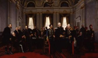 1878 Berlin Antlaşması Maddeleri ve Önemi