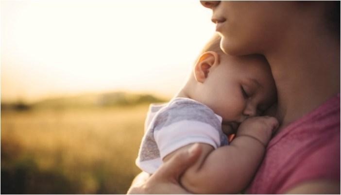 Anneler Günü Hediyeleri