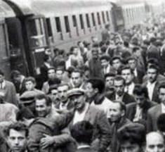 2. Dünya Savaşı'ndan Sonra Türkiye Ekonomisi