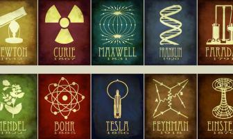 Bilim Tarihi Taban Puanları