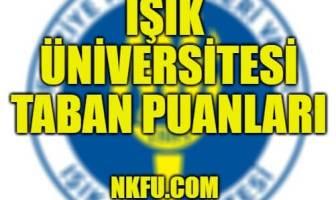 Işık Üniversitesi