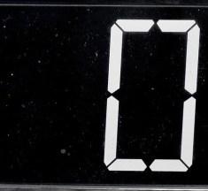 Sıfırın İcadı – Sıfır Rakamının Tarihçesi