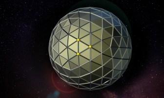 12. Sınıf Uzay Nokta Doğru ve Düzlem İle İlgili Testler