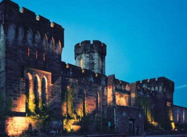 Bastille Kalesi İle İlgili Bilgi