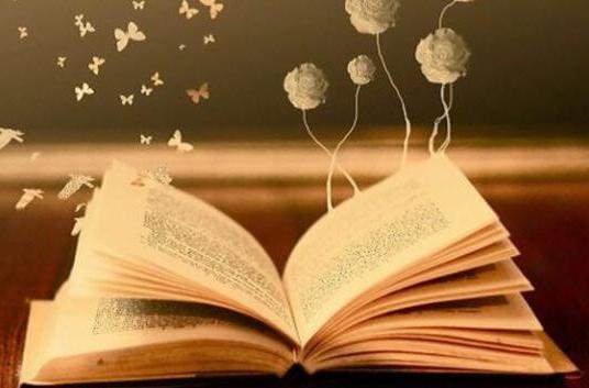 Öykü – Hikaye İle İlgili Bilgi