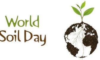 Dünya Toprak Günü