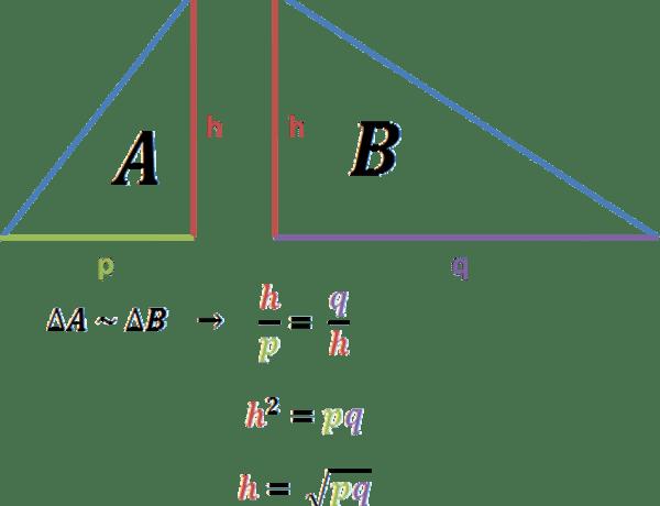Geometrik Ortalama Nedir? Nasıl Hesaplanır? Formülü ve Örnekler