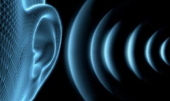 sesin yayılması
