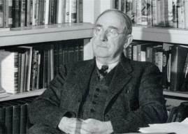 Howard W. Odum Kimdir? Amerikalı Sosyolog ve Yazarın Hayatı