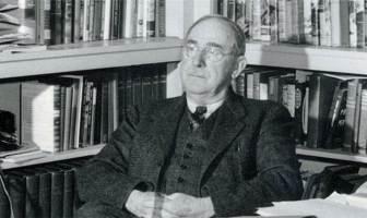 Howard W. Odum