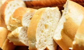 Beyaz Ekmek