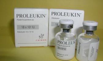 Proleukin