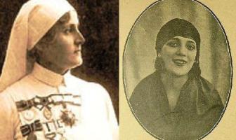 Hatice Safiye Ali
