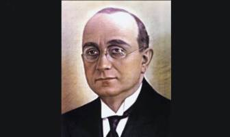 İbrahim Etem Ulagay