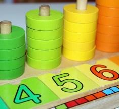 Havalı Görünmenizi Sağlayacak 9 Matematik Hilesi – Matematikle Oyun