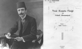 Mehmet Refik Fenmen