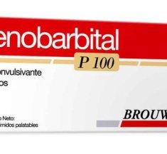 Fenobarbital İlaç Nedir? Ne İçin ve Nasıl Kullanılır? Yan Etkileri Nelerdir?