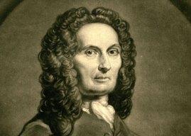 AbrahamDe Moivre Kimdir? Ölüm Tarihini Hesaplayan Matematikçi Hayatı
