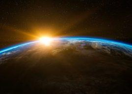 Atmosferin Gezegenimizdeki Canlı Yaşamı İçin Önemi Nedir? (Madde Madde)