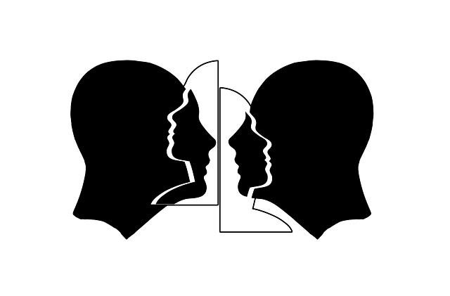 Empati ile Sempati Arasındaki Farklar Nelerdir?