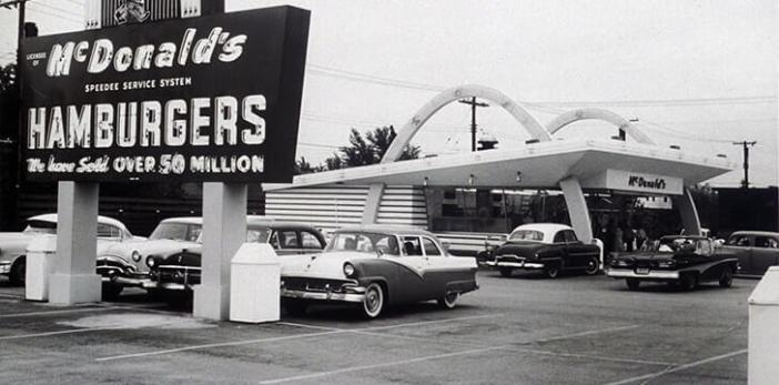 mcdonalds-1960lar