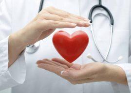 Dünya Kalp Günü (29 Eylül) Nedir? Tarihçesi Amacı ve Kutlanması