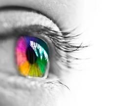 Siyah ve Beyaz Neden Fizikte Renk Olarak Kabul Edilmez? Renk Midir?