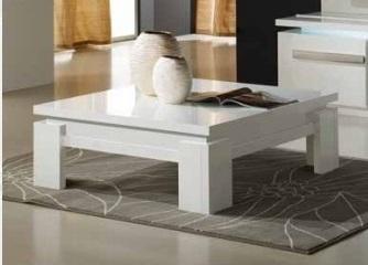 table riva