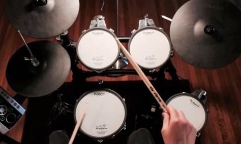 Beats   Drum Lessons