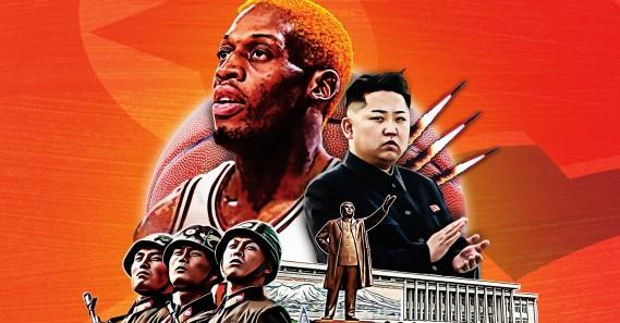 BBinPyongyang copy