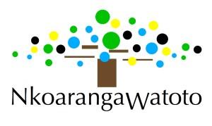 logo Nkoaranga Watoto DEFINITIEF