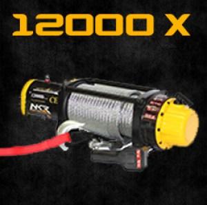 winch12000x