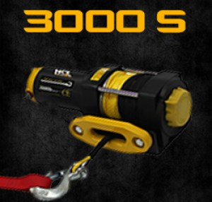 winch3000s