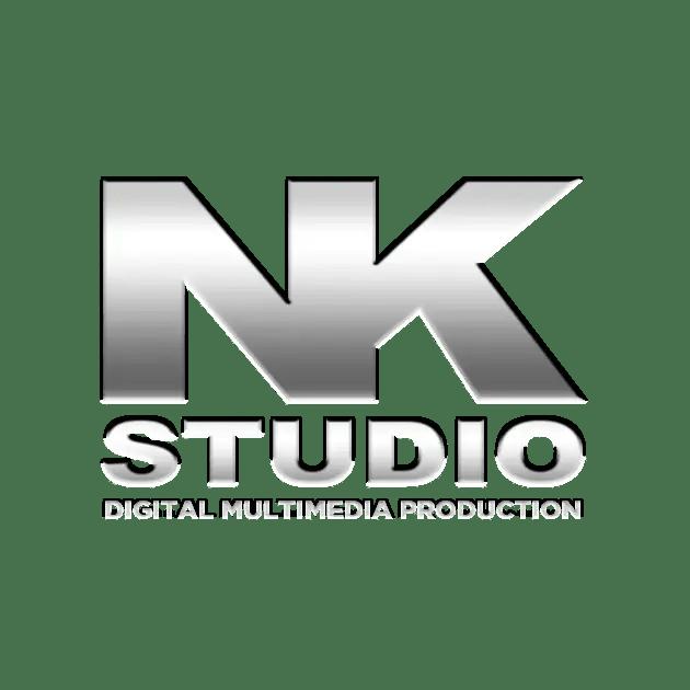 Nk Studio Logo