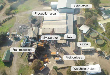 production-aerial-2