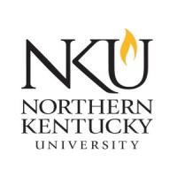 NKU gets grant to improve, promote workforce development