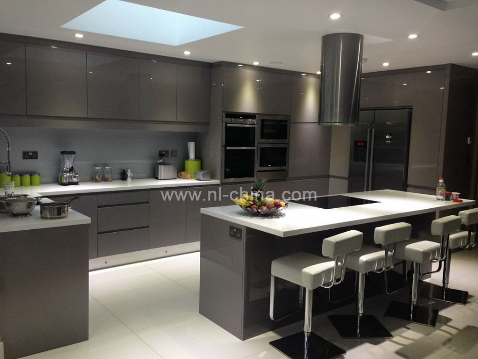 furniture for kitchen cabinet reviews china hangzhou high gloss lacquer modular cabinets home door kc 1020
