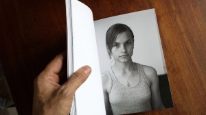 Book01k