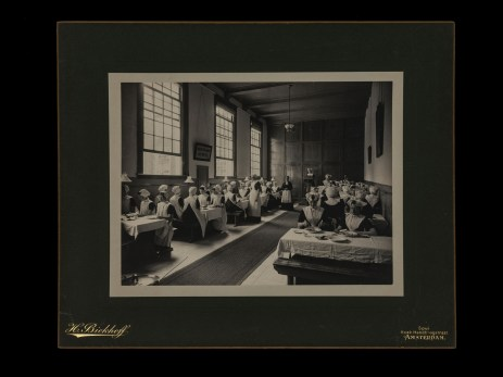 Burgerweeshuis 1904-272