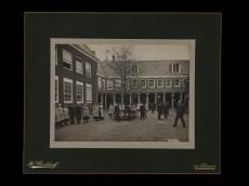 Burgerweeshuis 1904-275