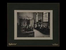 Burgerweeshuis 1904-286