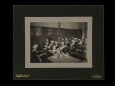 Burgerweeshuis 1904-287