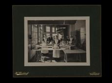 Burgerweeshuis 1904-288