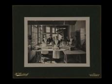 Burgerweeshuis 1904-289