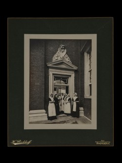 Burgerweeshuis 1904-294