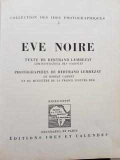 EveNoire15